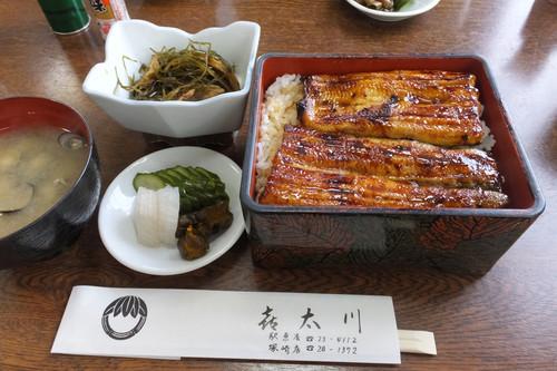 Akitagawa03
