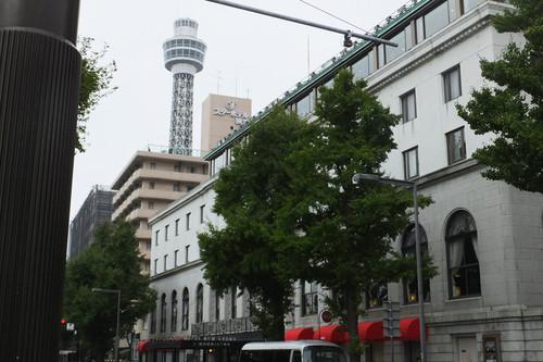 Ayokohama04