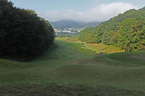 Aiwafune01