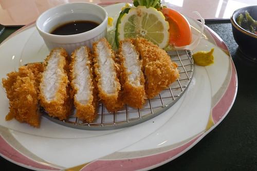 Aomoigawa05
