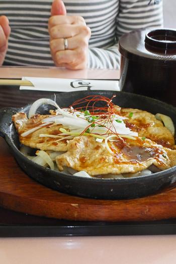 Aomoigawa06