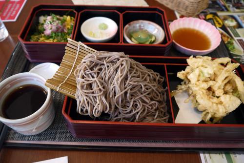 Akiturekawa04