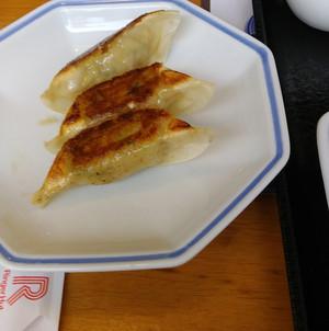 Anagasaki04
