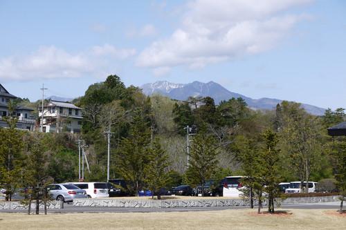 Akinugawa05